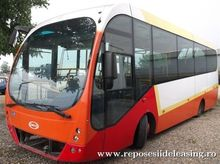 2005 EL CAR IGERO 10.170 CITY 4