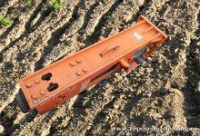 2012 Eurodem ED1000 3930