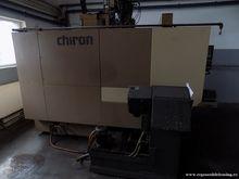 1993 Chiron FZ12W S303