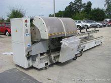 2007 FOM Industrie BLITZ ALVA 5