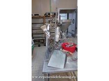 2010 Technopack KDCT 90 109454-