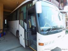 1996 Scania Irizar L113CLB 3735