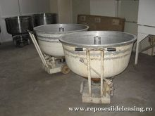 SPI Stainless Steel Bowl/Tank S
