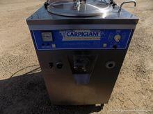 Carpigiani Mixcrema 60 TR103