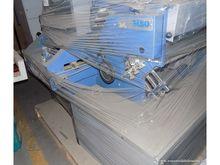 2002 MBO K 76 S - KIL/6 153