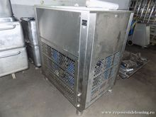 Used 2010 WEBER WIS