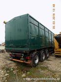 2004 Rohr 5105