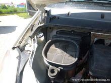 2007 Iveco Daily 65C18V 3393
