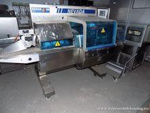 Used 2009 ULMA NEVAD
