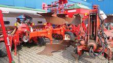 2012 KUHN Multimaster 182 7T 42
