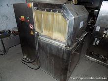 WEBOMATIC CB 60-250  DU 60-L SH