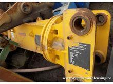 2012 Eurotec HDS2290 3932