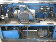 2007 GRAMMI 100 3455
