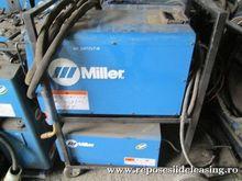 2007 Miller Invision 456P SH391
