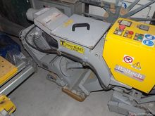 Used 2007 Trimmer Bl