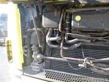 2008 Scania 124L420 4195