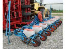 2007 MONOSEM Seed drill T461