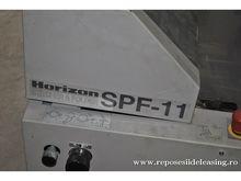 2005 Horizon SPF 11 SH5055