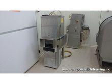 2009 Dorit PSM 12 - 24 -4.0 109