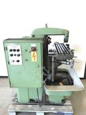 Used Steinel SH4g in