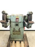 Used REMA DS40 / 400