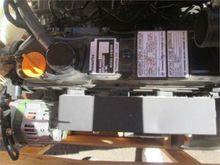 Komatsu S4D88E-3GD