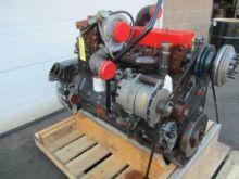 Used Cummins Truck Engines for sale | Machinio