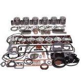 Used Komatsu S6D105 for sale  Komatsu equipment & more | Machinio