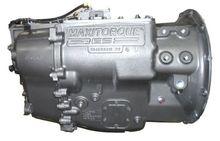 Mack T2080