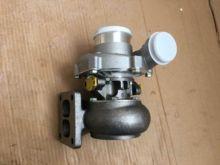 Used Komatsu S6D105 for sale  Komatsu equipment & more
