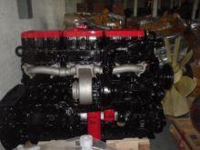 Used N14 Plus for sale  Cummins equipment & more | Machinio