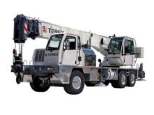 2014 Terex T340-1