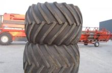 Good Year 71*41.00-25 Wheel