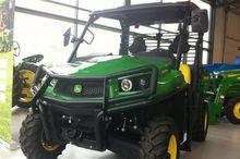 2014 John Deere ATV & Quad