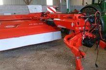 Used 2011 Kuhn FC 30