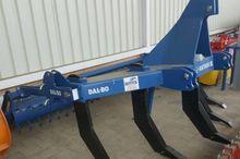 2015 Dalbo Ratoon XL 230 Subsoi