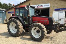 1997 Valtra 6800 Tractor
