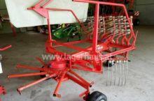 Used 1999 Kuhn GA 35