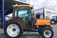 1996 Renault 70.14 DT Tractor