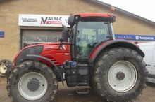 Used 2012 Valtra S35