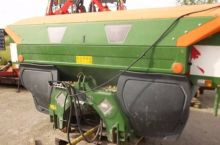 2010 Amazone FORTIS fertilizer