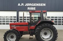 Used 1982 Case IH 12