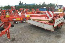 Used 2000 Kuhn FC 30