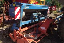 1999 Rabe MULTIDRILL Drilling m