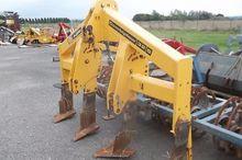 2007 Agrisem COMBIPLOW 32 S Bod
