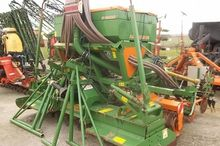 2007 Amazone AD303 SPECIAL Dril