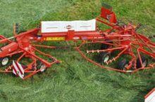 Used 2013 Kuhn GA 60