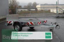 2016 Pongratz L-PAT G-K Car tra
