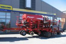 2012 Kverneland MSC+ 4000 Direc