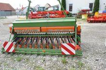 Amazone D8-30 Super Drilling ma